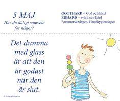 Vibeke: Nellie & Kouvo kom & Nellie ska sova över =)Premiä...