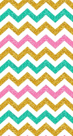 Chevron glittered wallpaper http://htctokok-infinity.hu