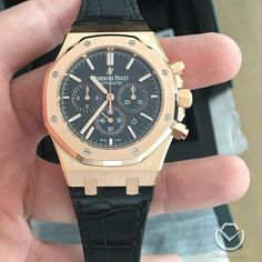 Audemars Piguet RO in 41mm only 1 in stockemail us for more info