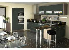 Marvelous Le Charmes Vous Etes Collection New Kitchen Cook Furniture Contemporary