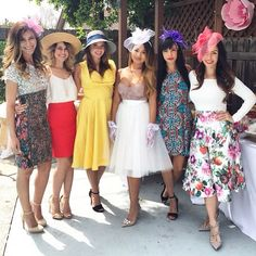tea party theme bridal shower , Space 46 tulle skirt
