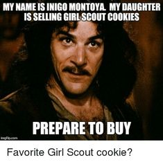 Savoy biscuit with Mercotte chocolate - HQ Recipes Girl Scout Swap, Daisy Girl Scouts, Girl Scout Leader, Girl Scout Troop, Brownie Girl Scouts, Boy Scouts, Selling Girl Scout Cookies, Girl Scout Cookies Flavors, Girl Scout Cookie Sales
