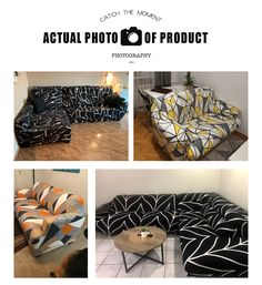 UNIVERSAL SOFA COVER ELASTIC COVER – KawayMigi Teal Living Rooms, Living Room Designs, Teal Painted Furniture, Diy Furniture Couch, Three Seater Sofa, Corner Sofa, Sofa Covers, Slipcovers, Cushions
