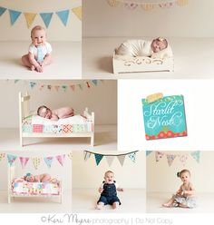 12 Flags Bunting Pennant Banner Baby Kids Birthday Party Home Decoration Party Bunting, Party Flags, Pennant Banners, Bunting Banner, Shabby Chic Banners, Fabric Bunting, Pirate Theme, Colorful Party, Custom Banners