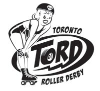 Google Image Result for http://rollerbug.com/blog/wp-content/uploads/2012/02/tord_logo_out-WHT.gif