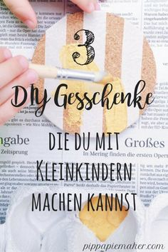 448 Best Einfache Diys Images Bricolage Manualidades Printmaking