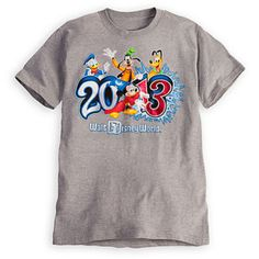Disney DIY  Recycling Disney T-Shirts