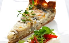 Sipulipiiras Turkey, Meat, Chicken, Finland, Food, Peru, Beef, Meal, Essen