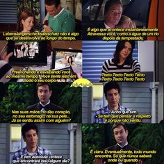 Barney E Robin, Ted And Robin, How I Met Your Mother, Movies And Series, Movies And Tv Shows, Marshall E Lily, Geeks, Cartoon Boy, Himym