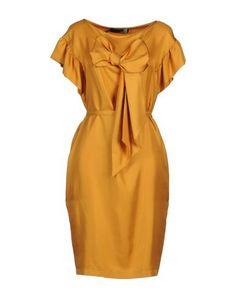 http://weberdist.com/love-moschino-women-dresses-short-dress-love-moschino-p-3592.html