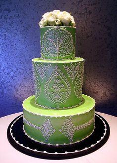 Green Victorian | Flickr - Photo Sharing!