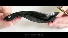 bog oak 4850  Bukvawood