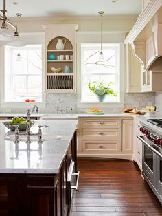 Small Repairs You Can Do Yourself    Broken tiles? Leaky faucet? Don't hire a professional for a small repair -- fix it yourself! We'll show you how.