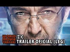 ▶ RELATOS SELVAGENS Trailer Oficial CineSala Sabesp - 7/11