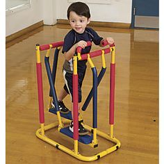 Fun & Fitness Air Walker for Kids Toy Cars For Kids, Toys For Girls, Kids Toys, Outdoor Fitness Equipment, No Equipment Workout, Go Busters, Indoor Trampoline, Fashionable Snow Boots, Beautiful Barbie Dolls