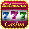 Slotomania Slots Free Casino Games & Slot Machines - Playtika LTD - http://themunsessiongt.com/slotomania-slots-free-casino-games-slot-machines-playtika-ltd/