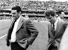 Nereo Rocco #calcio #sport #storia