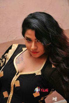 Hot Actresses, Most Beautiful Women, Indian, Celebrities, Heroines, Pictures, Meme, Profile, Bra Tops