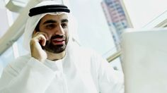 Requirements To Consider For Business Setup In Dubai