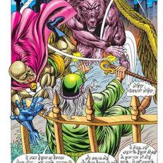 DRACULA KA HAMLA (DRACULA SERIES-1) RC 374 - SJCOMICSSJCOMICS | Mobile Version Comics Pdf, Download Comics, Read Comics, Dracula Series, Joker, Fictional Characters, Art, Art Background, Kunst