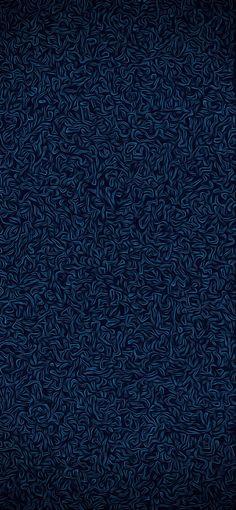 Qhd Wallpaper, Retina Wallpaper, Apple Wallpaper, Dark Wallpaper, Colorful Wallpaper, Graffiti Wallpaper Iphone, Graphic Wallpaper, Samsung Galaxy Wallpaper Android, Cellphone Wallpaper