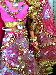 https://flic.kr/p/RCE7bC   UFACHITA   Sundari Gopi Dolls