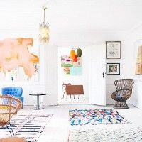 11 Décor Upgrades That Will Take You From Winter to Spring