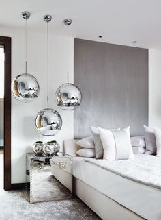 Kelly Hoppen 2014