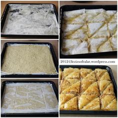 İdeen Easy Cake Both are as simple as the same taste in 10 minutes in the same stroke of luck. Easy Cake Recipes, Pie Recipes, Cooking Recipes, Turkish Recipes, Mexican Food Recipes, Fall Dinner Recipes, Recipe Mix, Desert Recipes, Kitchens