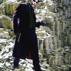 Argent Paypal, Joker Cosplay, Joker Quotes, Ecommerce, Ebay, Mood, Jokers, Hui, Place