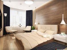 Hochwertig Schlafzimmer Ideen Natur 001