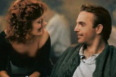 """Bull Durham """"Making love is like hitting a baseball: you just gotta relax and concentrate. Bull Durham, Making Love, Relax, Baseball, Movies, Photography, Photograph, Films, Fotografie"""