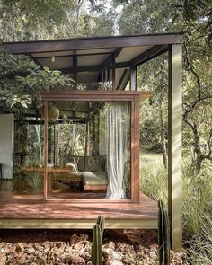 Studio Build, Prefab Homes, Bungalow, Tiny House, Gazebo, Bali, Recycling, Outdoor Structures, Architecture