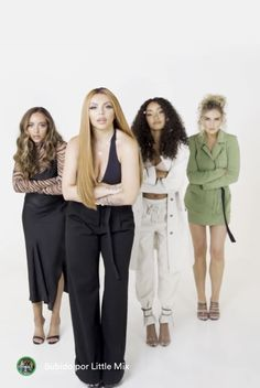 Mix Photo, Jesy Nelson, Perrie Edwards, Girl Bands, Mixers, Little Mix, Michael Jackson, Queens, Group