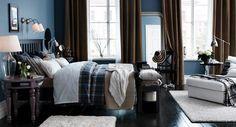 Bedroom Contemporary Lighting Ideas | www.contemporarylighting.ey | #contemporarylighting #lightingdesign #bedroomdecor