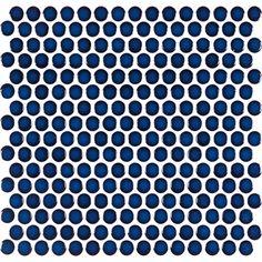 pastilha dots oil 30x30 tel