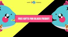 This Black Friday, we're giving away free gifts to customers that spend a certain amount from now until December. Find out how to claim them here. How it works If you spend or (and over), you will unlock a free gift, if you enter one of the codes below. Black Friday 2019, Black Friday Deals, Harry Potter Broomstick, Tea Diffuser, Lumpy Space Princess, Game Codes, Christmas Shopping, Free Gifts, Card Games