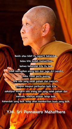 Buddhism, Religion, Wisdom, Teaching, Education, People, Life, Onderwijs, People Illustration