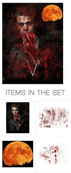 """"""":P"""" by anna-924 ❤ liked on Polyvore featuring art"""