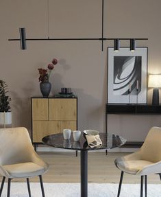Lampa wisząca Cassandra   WestwingNow Conference Room, Table, Inspiration, Furniture, Home Decor, Ceiling Light Fixtures, Bulbs, House Decorations, Trendy Tree