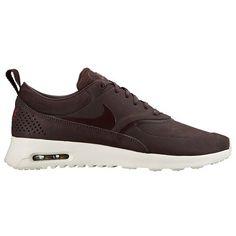Nike Air Max Thea - Women's
