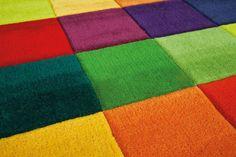 Tappeti Per Bambini Lavabili : 13 fantastiche immagini su tappeti per bambini infant room