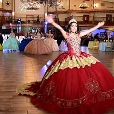 12 Best Dress Videos Quinceanera Dresses In 2019