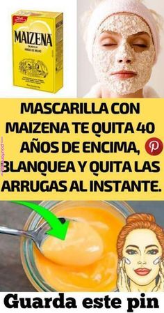 Josefa Parra De Diaz Gastrojosefita Perfil Pinterest