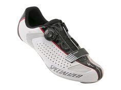 triatlon men road shoes - Google keresés