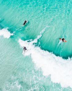 If you're looking for a beach that's a little less crowded, then you should check out Glen Beach, situated towards the northern end of Camps Bay Beach. Great for riding the waves too. Camps, Cape Town, Instagram Accounts, Your Image, Cool Pictures, Road Trip, Photo And Video, Videos, Beach