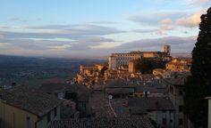 Travel & Adventures: Umbria. A voyage to the Umbria region, Italy, Europe - Perugia, Terni, Foligno, Citta di Castello, Spoleto, Gubbio, Assisi, Bastia Umbra, Orvieto, Narni, Corciano, Marsciano, Todi...
