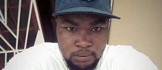Φρίκη: Κανίβαλος στη Ν. Αφρική αποκεφάλισε 35χρονη κι έπειτα την έφαγε! (βίντεο)