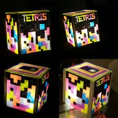 Cube, 3d, Toys, Activity Toys, Clearance Toys, Gaming, Games, Toy, Beanie Boos
