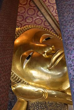 Wat Pho, Bangkok, Thailand (2017). Wat Pho, Tour Operator, Bangkok Thailand, Iron Man, Travelling, Tours, Superhero, Fictional Characters, Art
